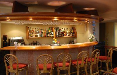 Holiday_Inn_MONTEVIDEO-Montevideo-Hotel_bar-111866.jpg