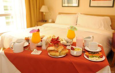 Holiday_Inn_MONTEVIDEO-Montevideo-Info-111866.jpg