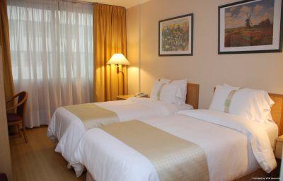 Holiday_Inn_MONTEVIDEO-Montevideo-Room-4-111866.jpg