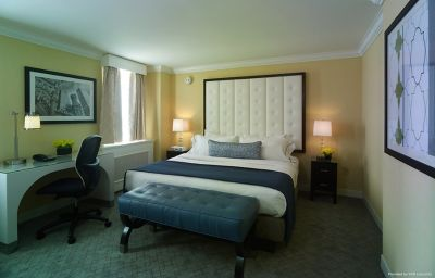 THE_ALLERTON_MAGNIFICENT_MILE-Chicago-Room-1-116381.jpg