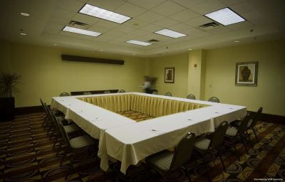 Conference room Homewood Suites Washington-Downtown Washington (District of Columbia)