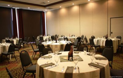 Banqueting hall Holiday Inn SEATTLE Seattle (Washington)