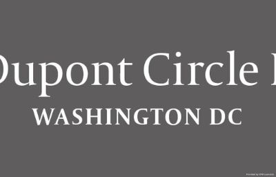 Info THE DUPONT CIRCLE HOTEL Washington (District of Columbia)