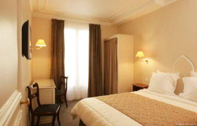 Royal_Magda_Etoile-Paris-Room-145499.jpg