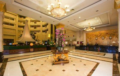 Oriental_Riverside_Bund_View-Shanghai-Hall-2-145533.jpg