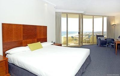 Room RENDEZVOUS HOTEL PERTH Perth (State of Western Australia)