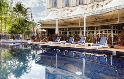 DoubleTree_by_Hilton_Hotel_Darwin-Darwin-Schwimmbad-147677.jpg