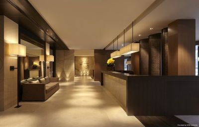 Hall Park Hyatt Sydney Sydney (State of New South Wales)