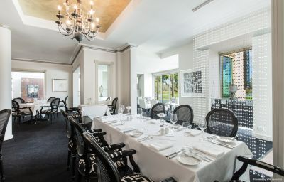 Restaurant BEST WESTERN PLUS CARRINGTON
