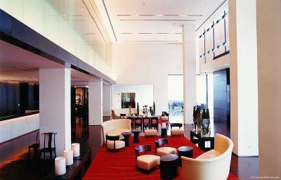 Metropolitan_Hotel_by_Como-Bangkok-Hall-5-151813.jpg