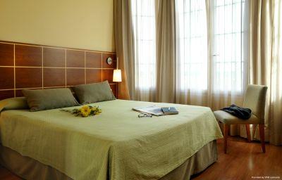 Eurostars_Zarzuela_Park-Madrid-Room-2-153326.jpg