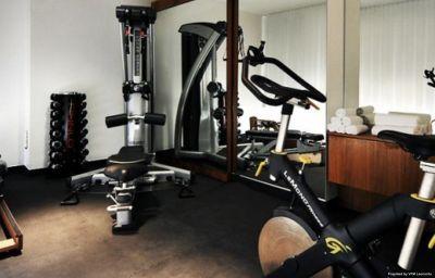 Wellness/Fitness Q