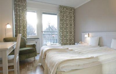 Tegnerlunden-Stockholm-Room-10-160158.jpg