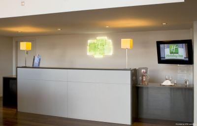 Holiday_Inn_MULHOUSE-Mulhouse-Hall-4-161281.jpg