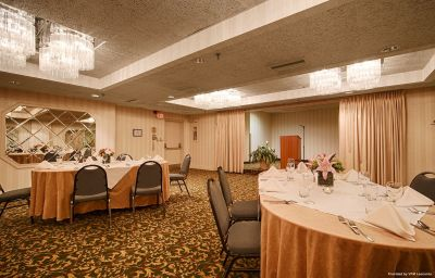 Sala congressi BEST WESTERN PLUS MURRAY HILL New Providence (New Jersey)