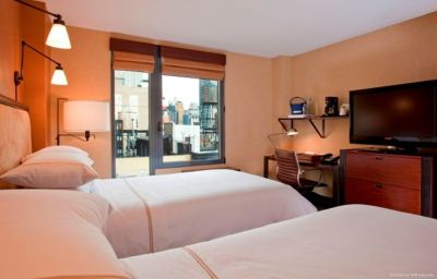 FOUR_POINTS_MANHATTAN-New_York-Room-1-167307.jpg