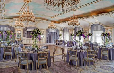 THE_ST_REGIS_NEW_YORK-New_York-Banquet_hall-167386.jpg