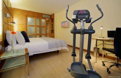 TRYP_Valencia_Azafata_Hotel-Valencia-Room-9-169961.jpg