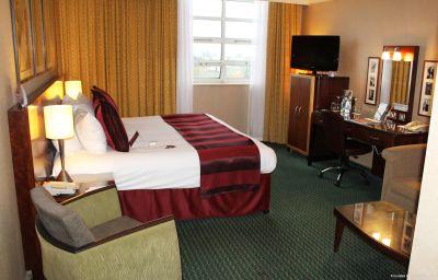 Crowne_Plaza_LIVERPOOL_JOHN_LENNON_AIRPORT-Liverpool-Room-15-170806.jpg