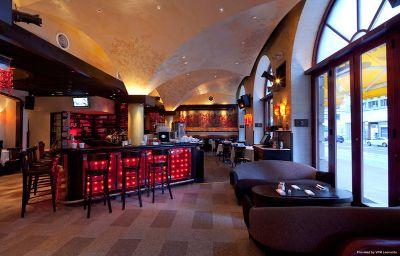 DREAM_NEW_YORK-New_York-Restaurant-10-171391.jpg