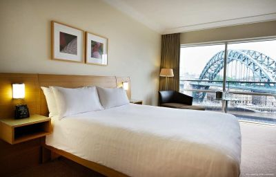 Camera Hilton Newcastle Gateshead Newcastle Upon Tyne (England)