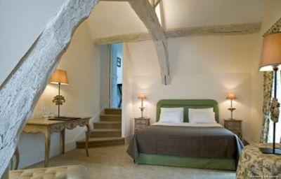 de_la_Poste_Chateaux_et_Hotels_Collection-Charolles-Room-8-200613.jpg