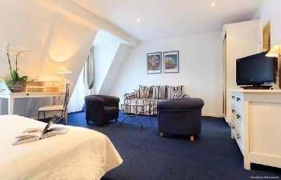 Le_Grimaldi-Nice-Room-3-201419.jpg