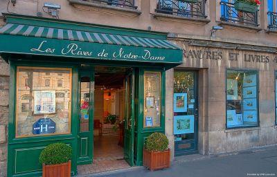 Les_Rives_de_Notre_Dame-Paris-Exterior_view-201527.jpg