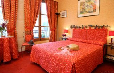 Les_Rives_de_Notre_Dame-Paris-Room-4-201527.jpg