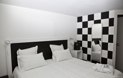 Best_Western_Bordeaux_Aeroport-Merignac-Room-6-203325.jpg