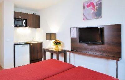 Sejours_Affaires_Paris_Malakoff_Apparthotel-Malakoff-Room-2-205205.jpg