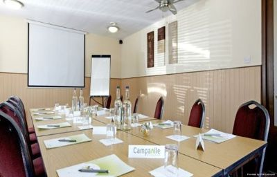Conference room Campanile Wakefield Wakefield (England)