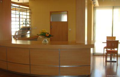 Appart_Hotel_du_Parc_Residence_Hoteliere-Rouffiac-Tolosan-Info-3-214372.jpg