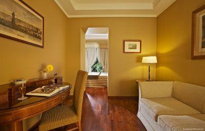 Suite Palazzo Turchini