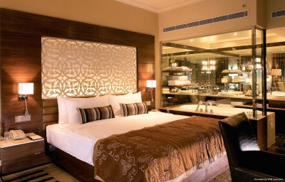 Room TAJ PALACE HOTEL NEW DELHI