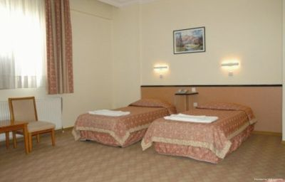 Room Grand As Istanbul (İstanbul)