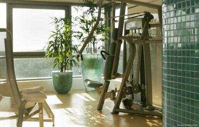Courtyard_Gelsenkirchen-Gelsenkirchen-Wellness_and_fitness_area-2-222229.jpg