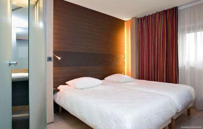 Oceania_Paris_Porte_de_Versailles-Paris-Room-5-222708.jpg
