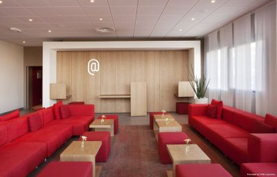 Holiday_Inn_Express_TOULOUSE_AIRPORT-Toulouse-Interior_view-1-223136.jpg