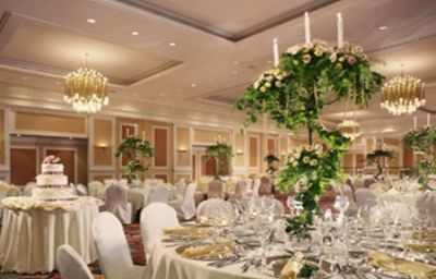 Marco_Polo_Plaza_Cebu-Cebu_City-Banquet_hall-223190.jpg