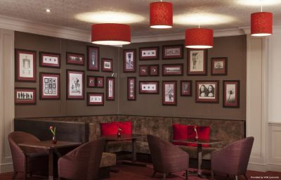Park_Inn_By_Radisson-Northampton-Hotel_bar-1-223332.jpg