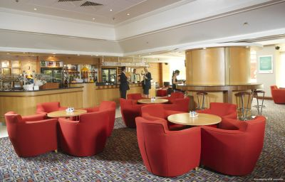 Bar Holiday Inn HARROGATE Harrogate (England)