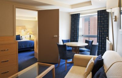 Suite Holiday Inn HARROGATE Harrogate (England)