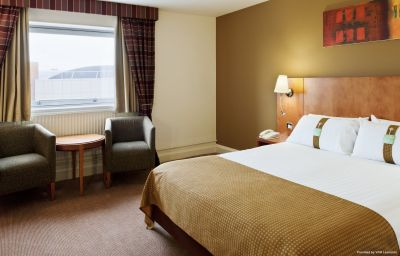 Room Holiday Inn HARROGATE Harrogate (England)