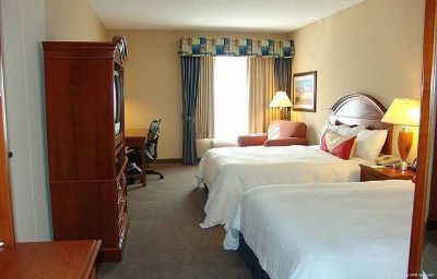 Room Hilton Garden Inn Mobile East Bay-Daphne Daphne (Alabama)