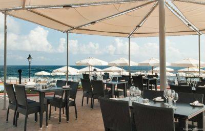 Hilton_Malta-San_Giljan-Restaurant-3-365755.jpg