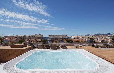 Best_Western_Le_Patio_des_Artistes-Cannes-Wellness_and_fitness_area-1-366153.jpg