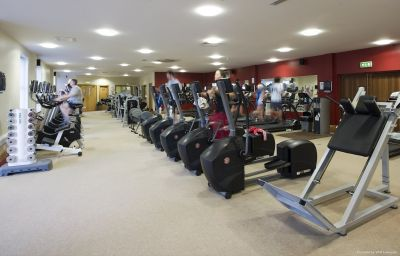 Wellness/Fitness Maldron Galway