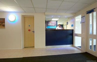 Hall TRAVELODGE BIRDGEND PENCOED Bridgend (Wales)