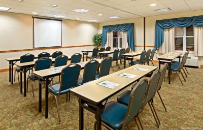 Sala congressi COUNTRY INN AND SUITES YORK York (Pennsylvania)